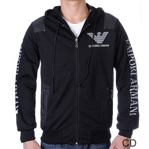 armani jackets buy wholesale ea armani jacket for less 1027,armani mania,armani polo  shirts, DAPWFQB