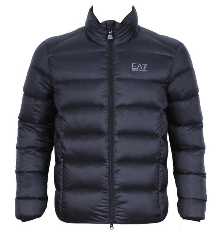 armani jackets emporio armani jacket EYCZXHW