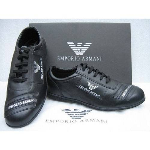 armani shoes most wanted emporio armani sneakers on sale 1007 unique,armani glasses, armani jeans sale YCIUDWJ