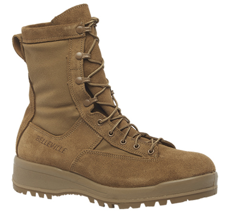 army boots belleville c790 menu0027s ocp acu coyote brown waterproof flight and combat boot NCWROLC