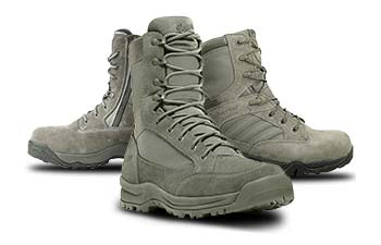 army boots coyote brown boots; sage green military boots ... QTAUZFK