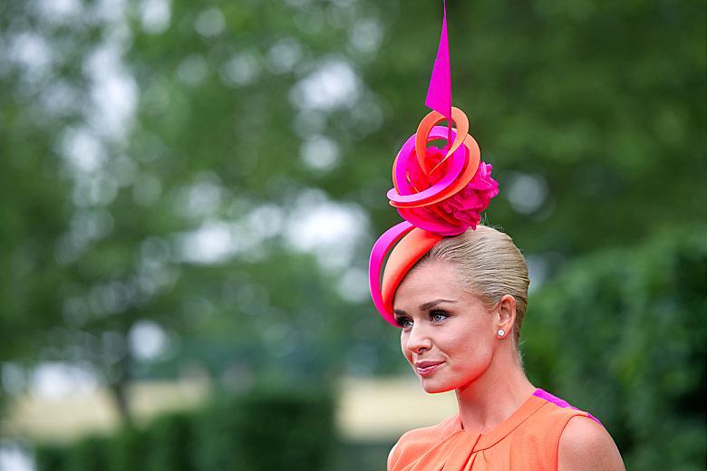 ascot hats hats for racing at royal ascot 2014 SXHVIAH