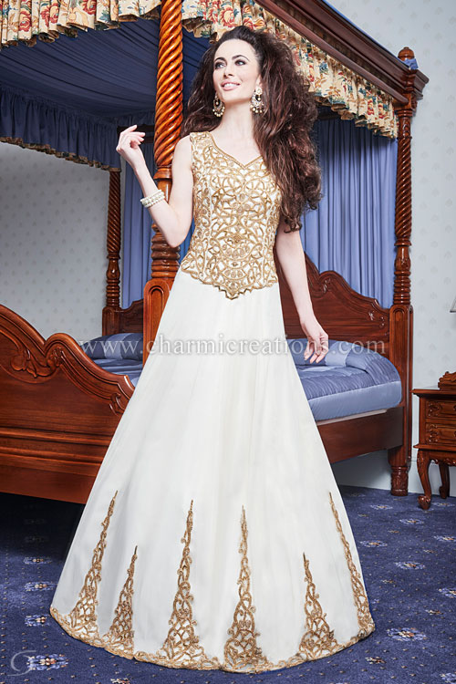 asian wedding dresses asian fusion dress UQAHHIB
