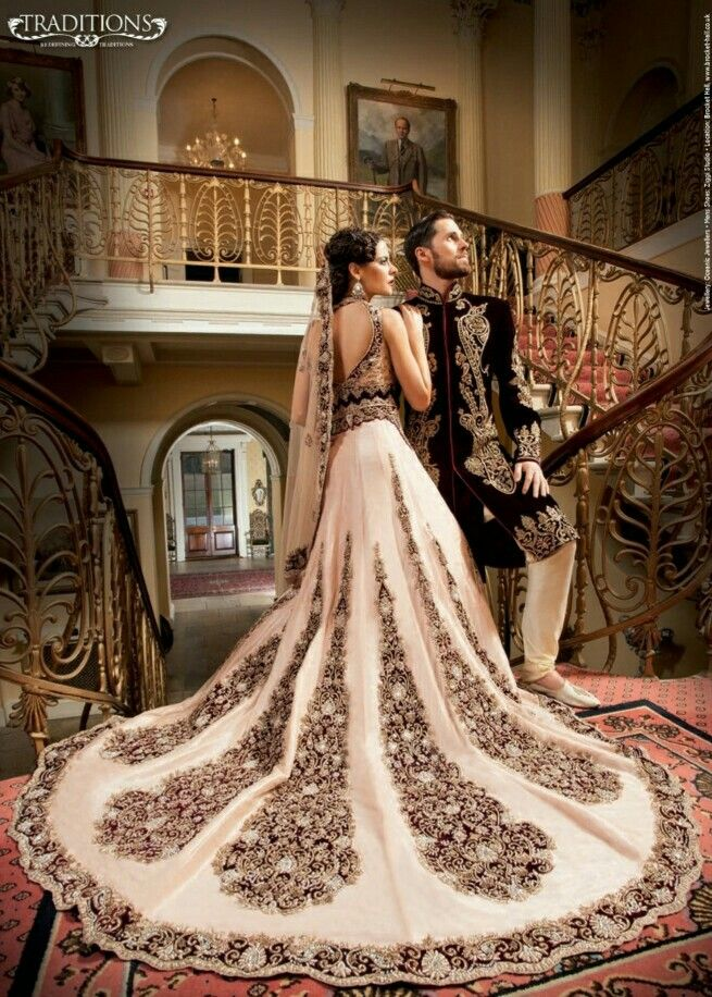 asian wedding dresses black and white wedding dress asiana collection BZMMGRH