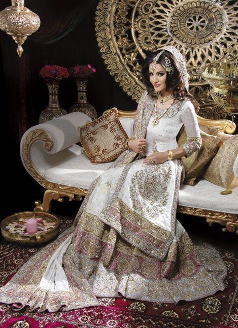 asian wedding dresses indian wedding, indian wedding dress, wedding ...