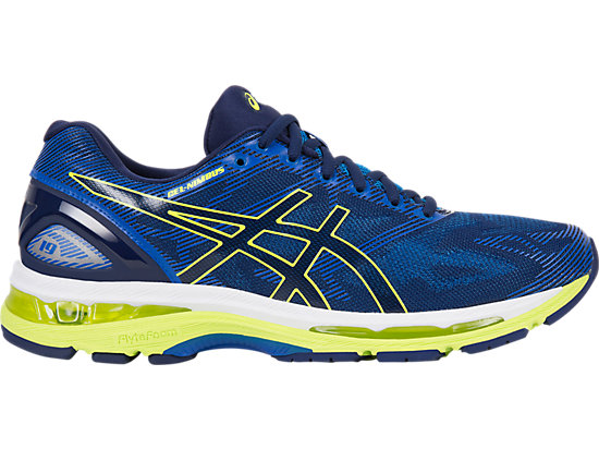 Asics gel nimbus 16 – best for neutral runners!