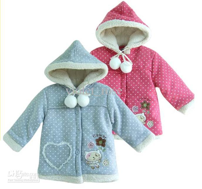 baby winter clothes winter baby clothes - kids clothes zone GSGIIWD