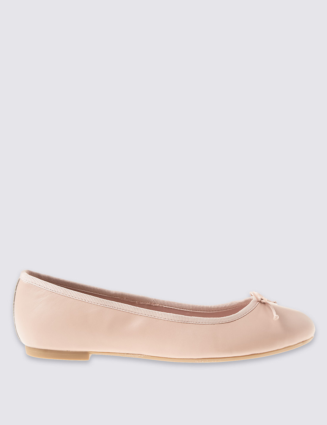 Ballerian pumps- a stylish and comfortable footwear