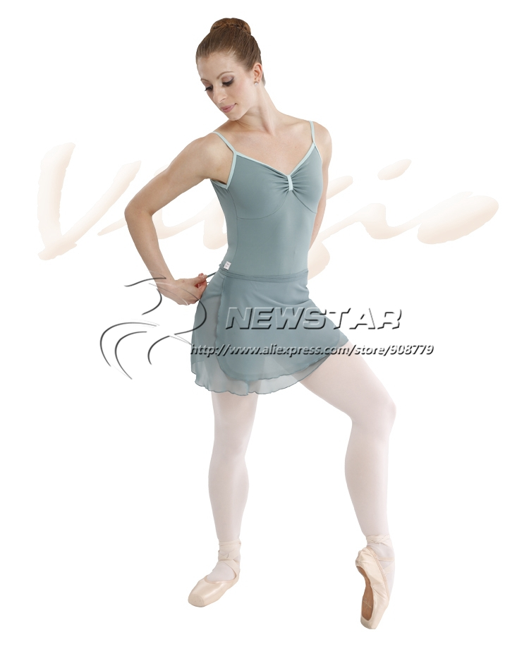 ballet clothes free shipping new women dance wear short sleeve ballet costume bodysuit  ballet leotards cotton SKRUGWX