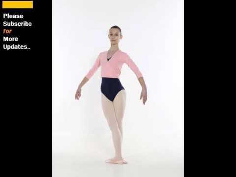 ballet clothes u0026 dancewear for women romance ZKCYTDK