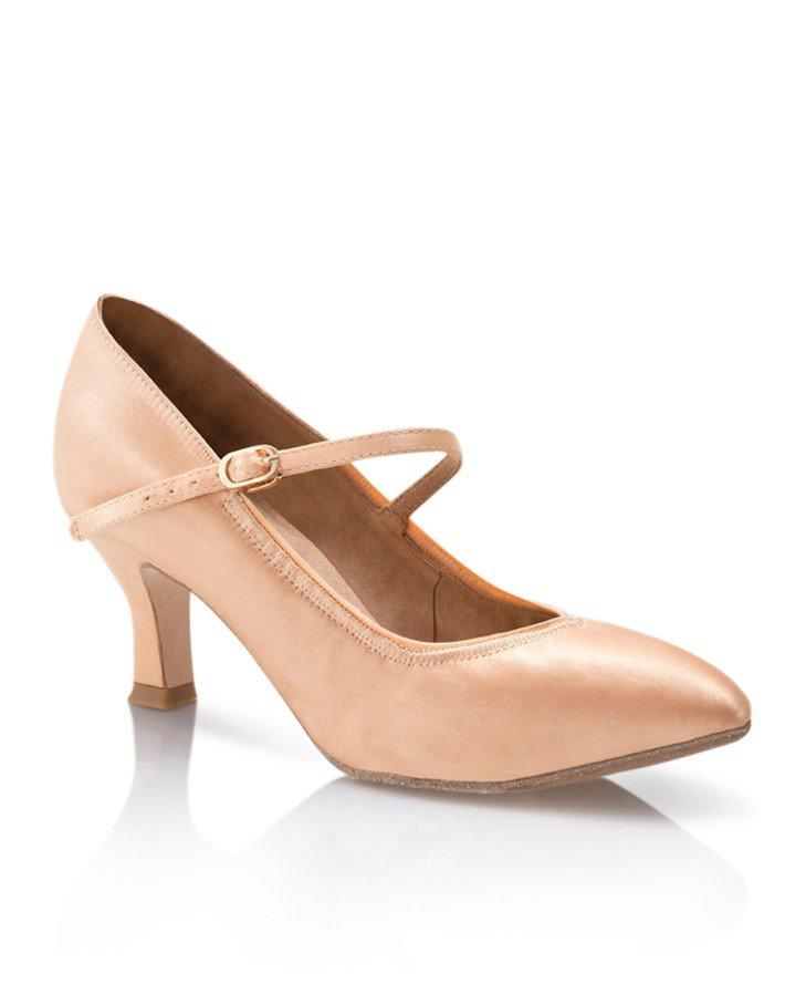 ballroom shoes capezio DFAOVGX