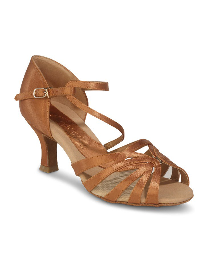 ballroom shoes charlotte ballroom shoe XWIMZCE
