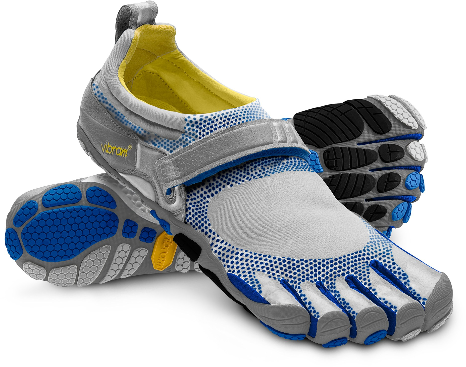 barefoot running shoes barefoot running shoe QXFYWRU