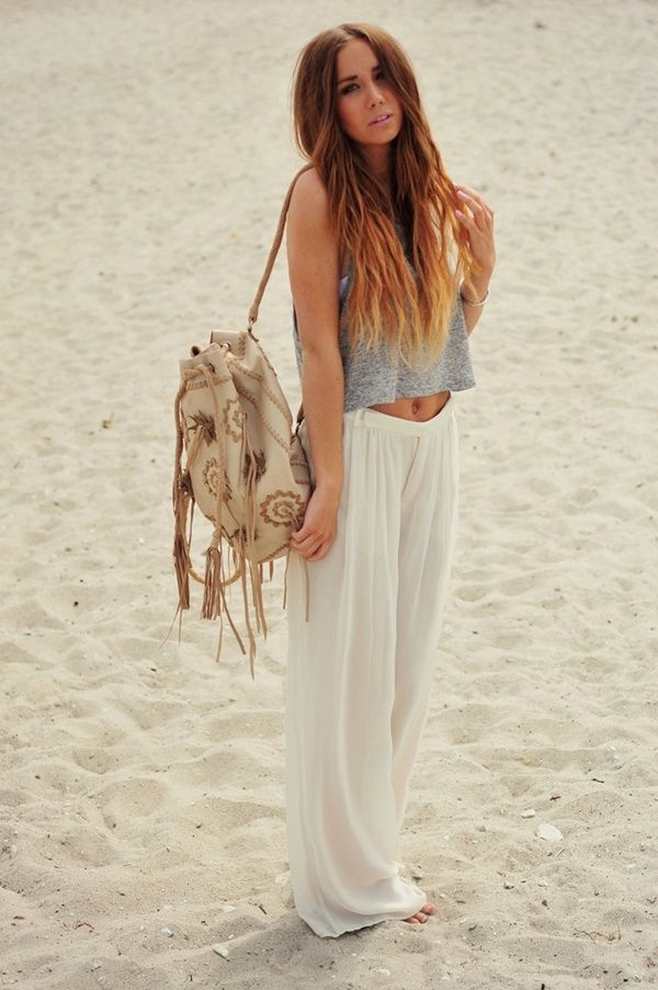 beach party outfit 50 appealing beach party outfits ideas to rule it NJFCFSV