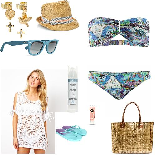 beach party outfit ibiza beach party by emmapples DYWBEUX