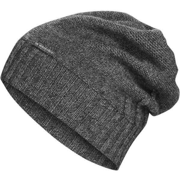 beanie hat best 25+ beanie hats ideas on pinterest   black beanie, knitted beanies and  kawaii FTMNHPZ