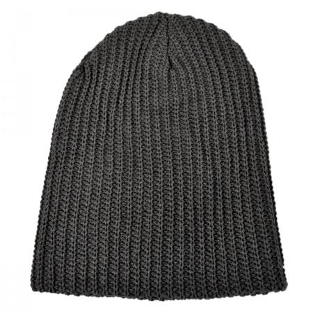 beanie hat cotton beanie at village hat shop THDRHFN