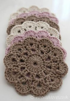 beginner crochet patterns free easy crochet patterns for beginners WNGAFSH