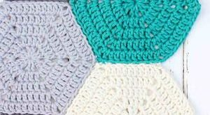beginner crochet patterns how to read crochet patterns QHYUUYY