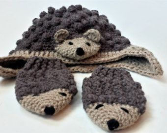 best 20+ crochet baby mittens ideas on pinterest | baby mittens, crochet  patterns baby ZKSMBDH