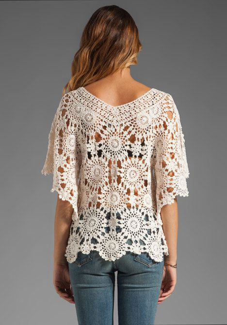 best 25+ crochet tunic ideas on pinterest | beach covers, crochet womenu0027s  tees and SZLNEDL