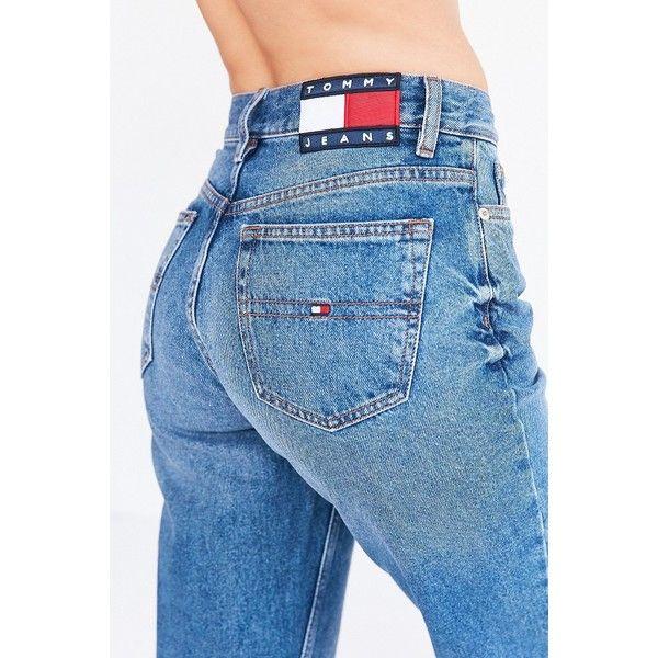 best 25+ denim jeans ideas on pinterest | denim womenu0027s trainers, shoes  with jeans TKKTVRH