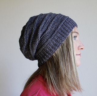 best 25+ knit hat patterns ideas on pinterest | free knitted hat patterns, knitted BSASJBR
