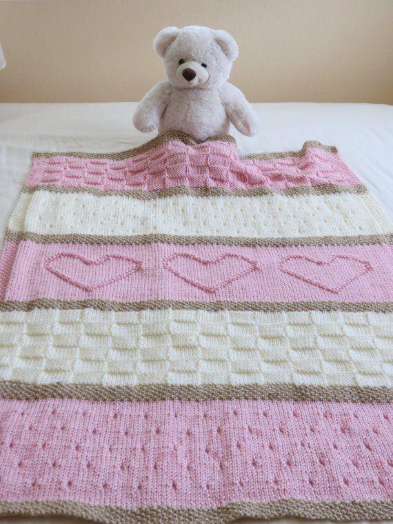 best 25+ knitting baby blankets ideas on pinterest | knitted baby blankets, knitted  blankets DBNXQDE