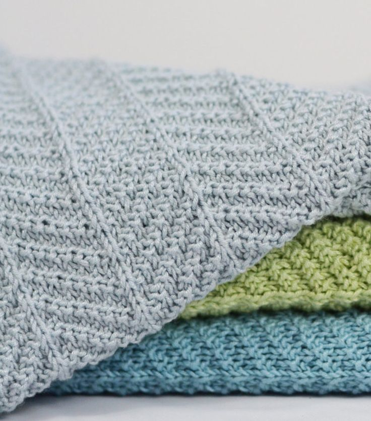 best 25+ knitting baby blankets ideas on pinterest | knitted baby blankets, knitted  blankets KBJHAVB