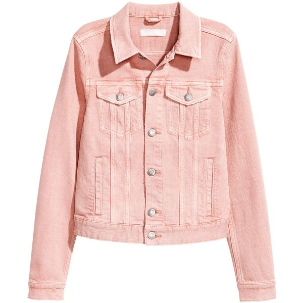 best 25+ pink jacket ideas on pinterest | office style women, women  business attire QOHBCXN