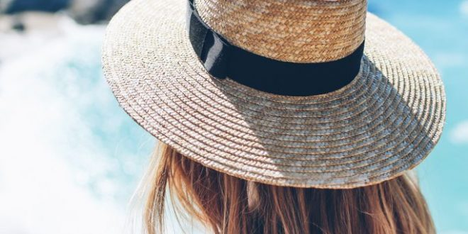 How to find the best summer hats for this summer ...