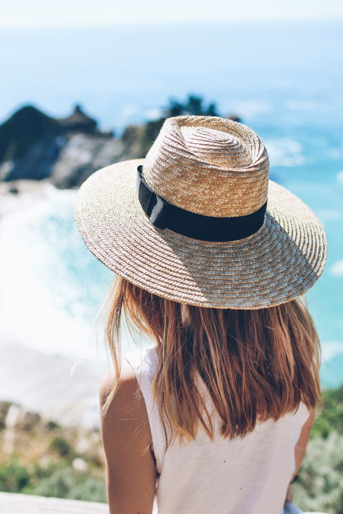 How to find the best summer hats for this summer