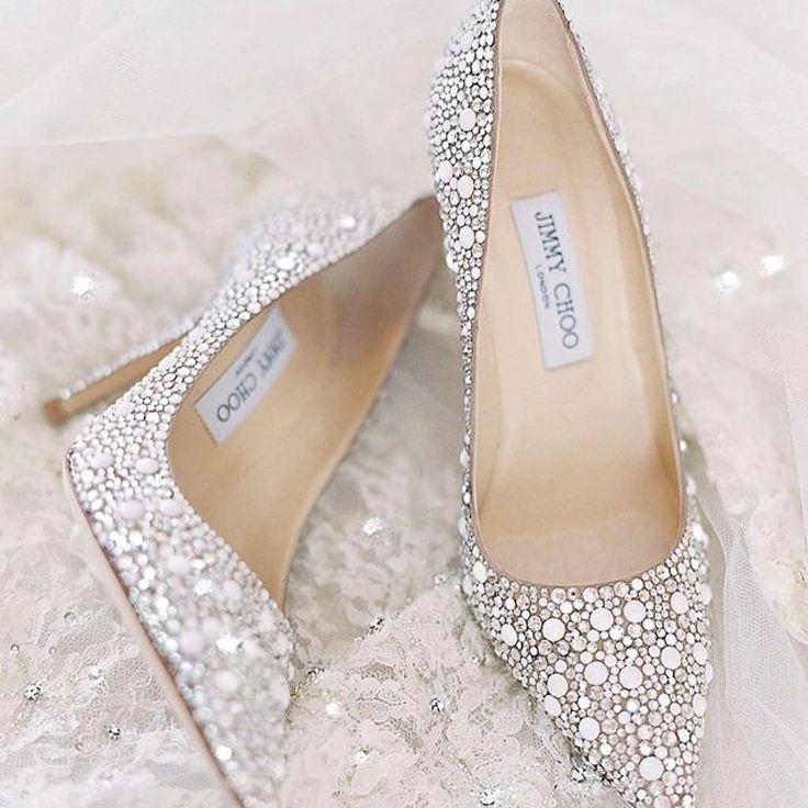 best 25+ wedding heels ideas on pinterest | wedding shoes, bridal shoes and bridal SVLGBFX