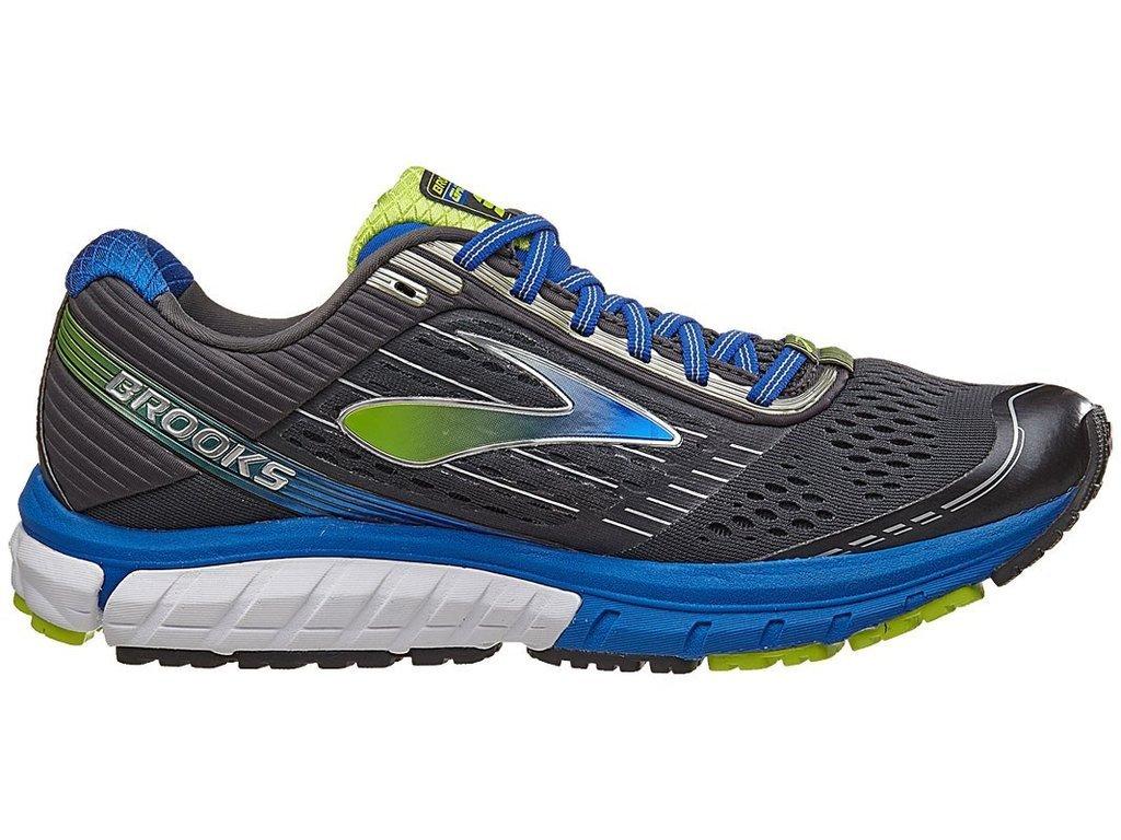 Best Running Shoes for Men best running shoes for men ZCKLVQO
