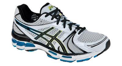 Best Running Shoes for Men best shoe for overall comfort. asics-gel-kayano.jpg AQVDBJO