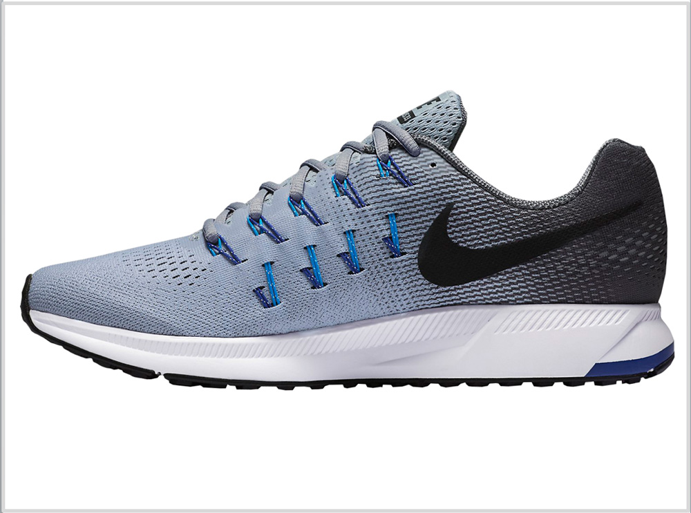Best running shoes for men – know the type of shoes you ...