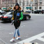 How to upgrade your style quotient with street style?
