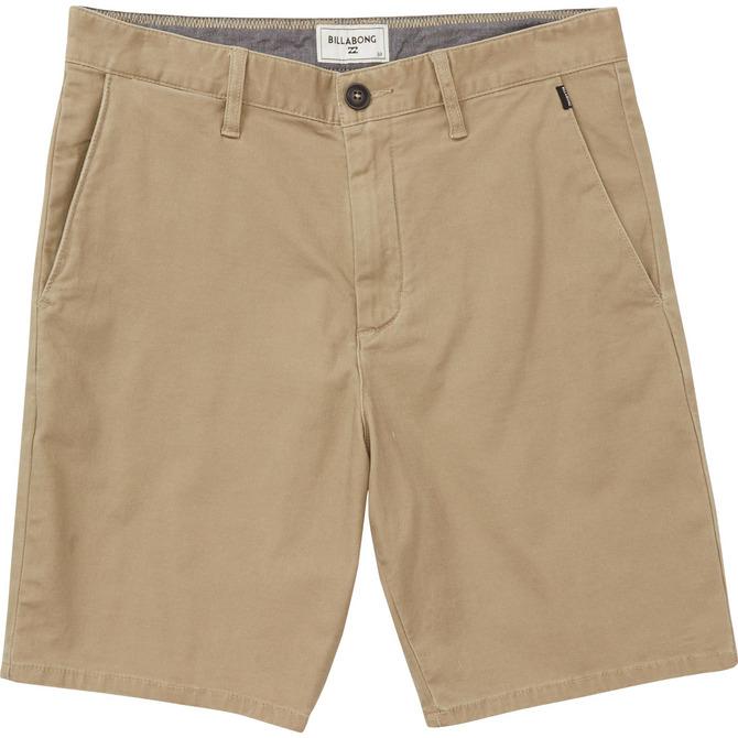 billabong shorts new order chino shorts VXPWYDZ