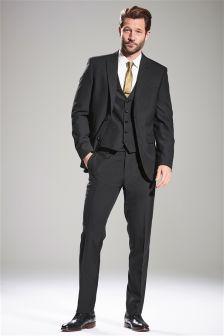 black suits suit KTVBPJB