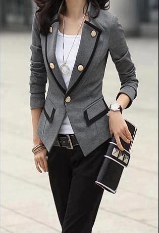 blazers for women 19 trends in blazers womenu0027s fashion 2013 FLBAWEG