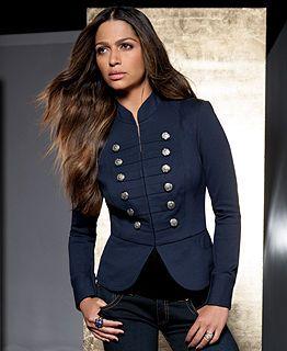 blazers for women at macyu0027s - boyfriend blazer u0026 womens blazers - macyu0027s OPMCPVE