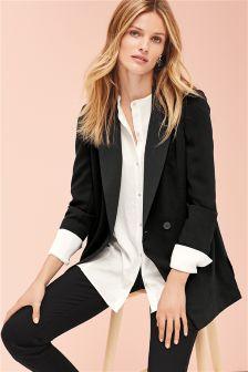 blazers for women soft blazer QKGLNJX
