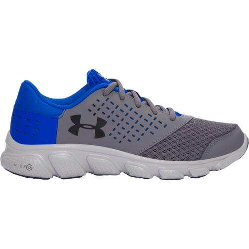 boys nike shoes boysu0027 running shoes | running shoes for boys, boysu0027 athletic shoes | academy DEVKNFO