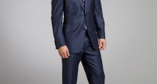 brioni suits brioni men suits (17) | mens suits tips IKJLUOF
