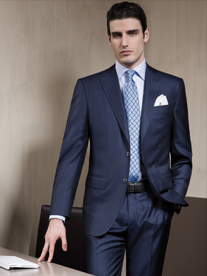 brioni suits shop ravazzolo QVZHWGV