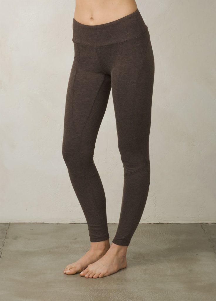 brown leggings brown … POBSIYD