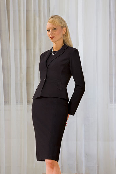 business suits for women bluesuits vivien jacket XFESWYW