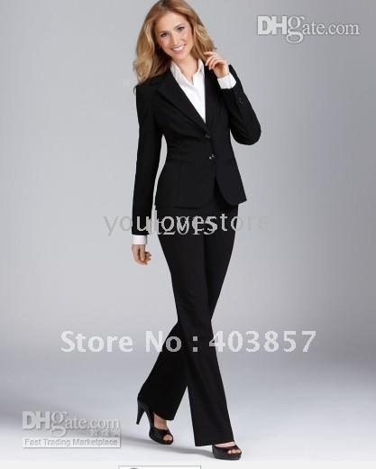 business suits for women see larger image SWHPVYE