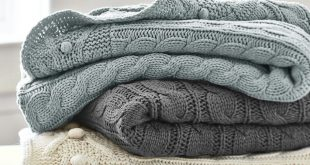 cable knit blanket cable knit throw | pottery barn CQUSZLN