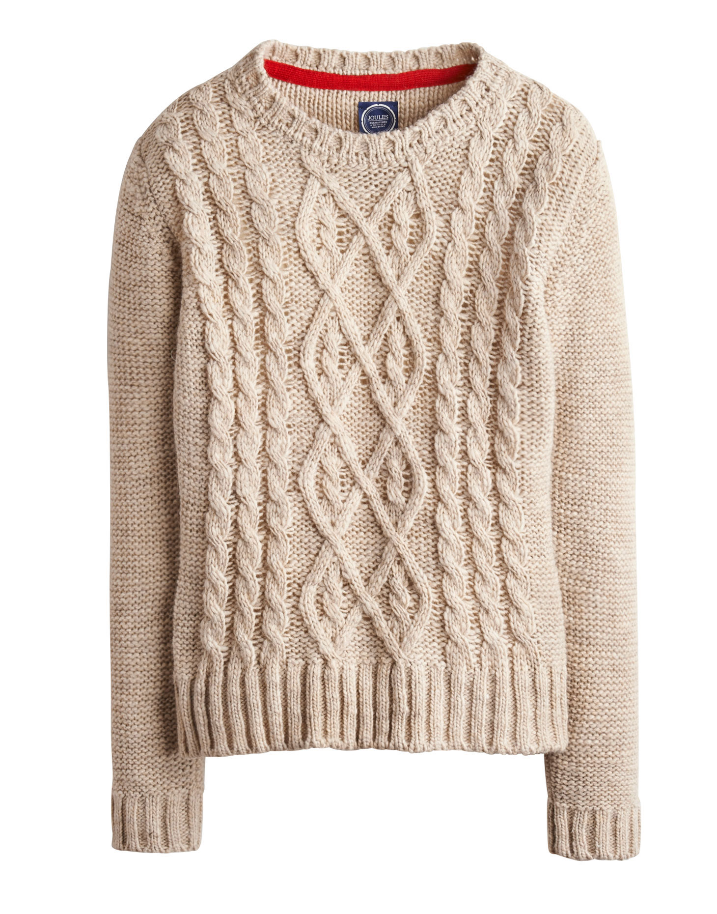 cable knit jumper cable knit womens jumper OGJAPAA